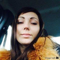 Людмила Астафьева