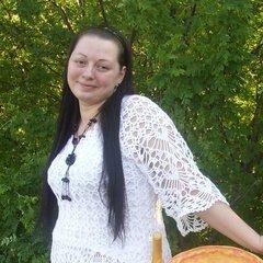 Диана Маргиева