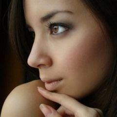 Margo Rita