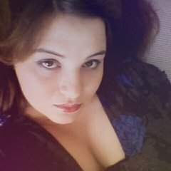 Елизавета Бусыгина