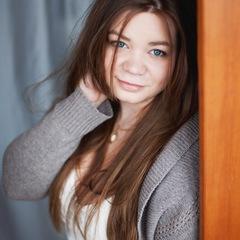 Александра Рогожина