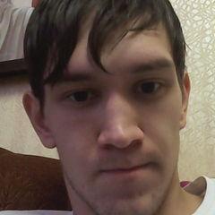 Валерий Зимин