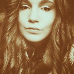 Александра Агаркова