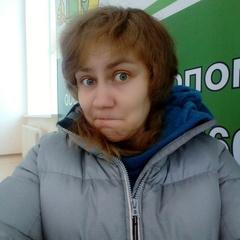 Татьяна Васильева Васильева