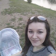 ANGELINA Доренская