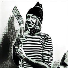 Дарья Майорская
