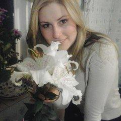 Татьяна Лоншакова