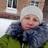 Наталья Носкова