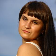 Милена Головина