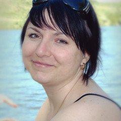 Светлана Лобачева