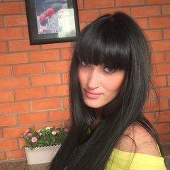 Ирина Мира