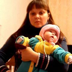 Людмила Белова