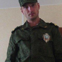 Виктор Доронин