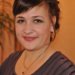Елена Павликова Павликова