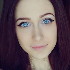 Анастасия Клейменова