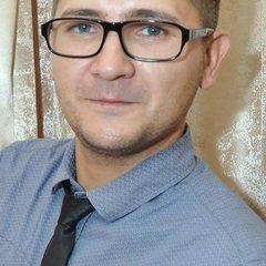 Евгений Климович