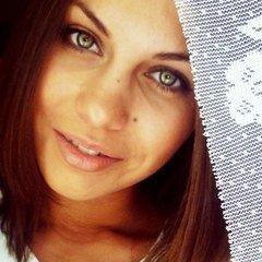 Наталия Тришина