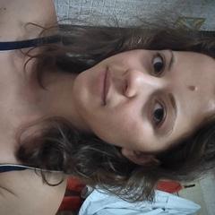 Наталья Коршиа