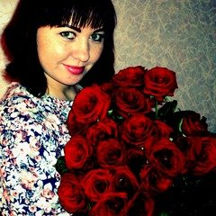 Elena Pitilimova