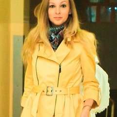Людмила Франц