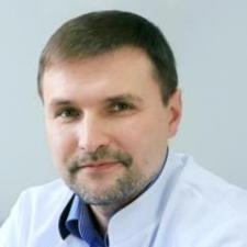 Николай Матвеевский