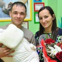 Айгуль Гильмутдинова