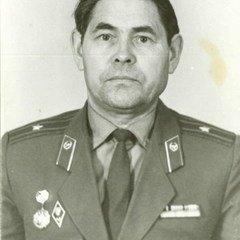 Андрей Исламов
