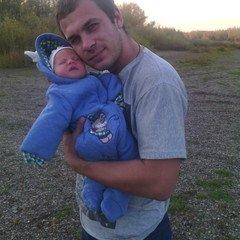 Виталий Пигарев