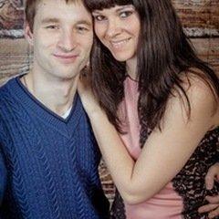 Дарья Быстрова