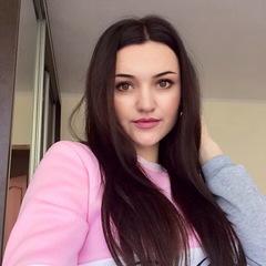 Anna Berkut