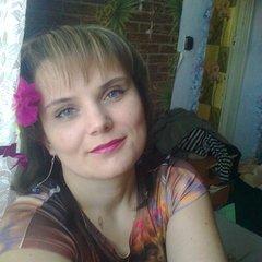 Анна Емельяненко