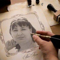Елена Кетко