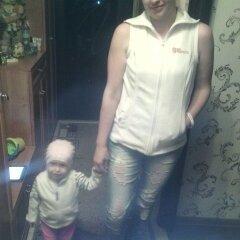 Наталья фрасинюк