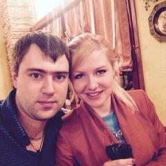 Екатерина Колова