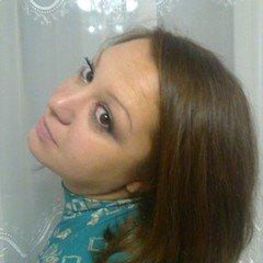 Светлана Рассыпнова