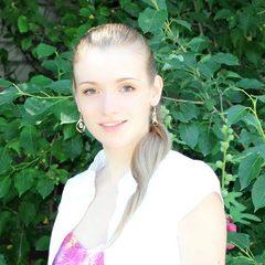 Елена Астанкович