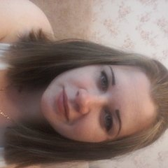 Екатерина Тимкова