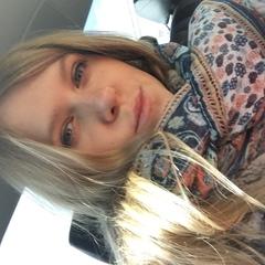 Ekaterina Фоменкова