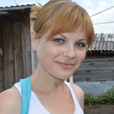 Елена Цаплина