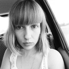 Елена Шишенина