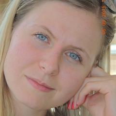Мария Иноземцева