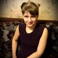 Любовь Французенко