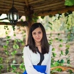 Сабина Бардук