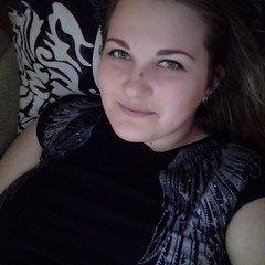 Анжела Матвеева