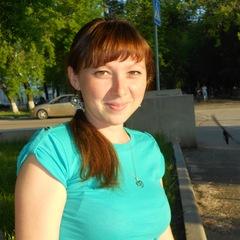 Светлана Грушко