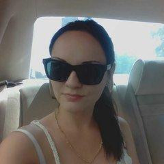 Юлия Папкова