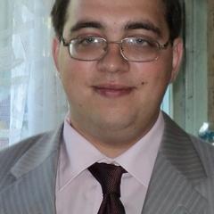 Владимир Гайворонский