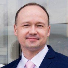 Денис Лабазин