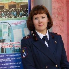 Татьяна Рыженкова а