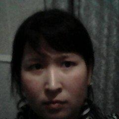 Виктория Долдунова